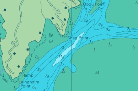 manukau-harbour-chart-snip