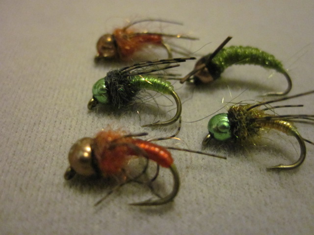lures and flies 008