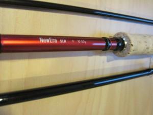 Newera 002