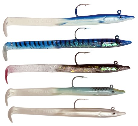 red-gill-bass-lure-assortment