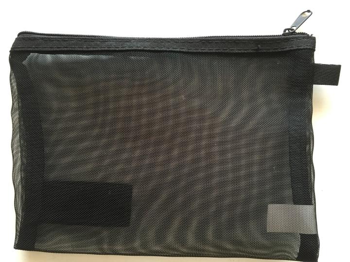 mesh-lure-bag.jpg